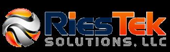 RiesTek Solutions LLC Logo